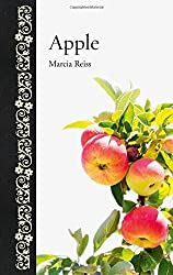 Apple (Botanical) by Marcia Reiss (2015-02-15)