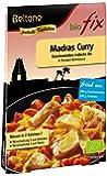 Beltane Fix für Madras-Curry (20,5 g) - Bio