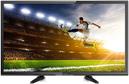 Dyon Enter 32 Pro Fernseher