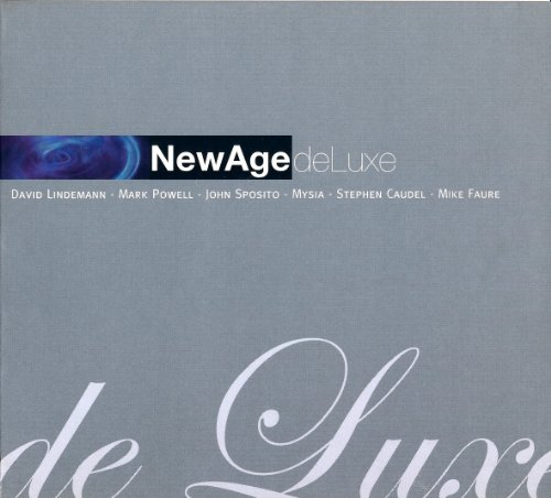 New Age Deluxe