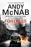 Fortress: (Tom Buckingham Thriller 2)