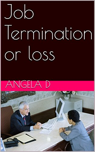 job-termination-or-loss
