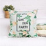 Almohada edredón de diseño de doble propósito/car almohada es multi-funcional sofá acolchado,40*40/110*150cm,I
