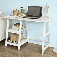 schreibtische workstations. Black Bedroom Furniture Sets. Home Design Ideas