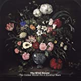 The Coldest Winter for a Hundred Years (Deluxe)