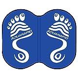 Aquarapid SOLE Aqua rapid