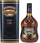 Appleton 12 Years Old Extra Rum 70 cl
