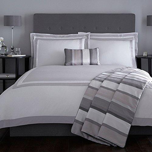 j-por-jasper-conran-gris-y-blanco-langham-ropa-de-cama-gris-matrimonio-grande