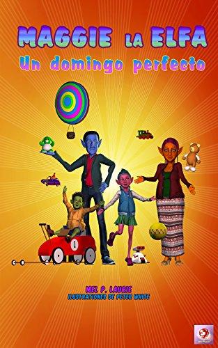 libro-ilustrado-para-ninos-maggie-la-elfa-un-domingo-perfecto-serie-de-libros-ilustrados-para-ninos-