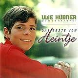 Heintje (CD Album, 16 Tracks)