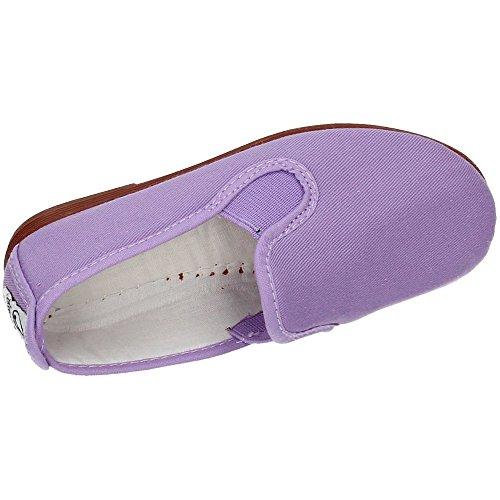 javer , Chaussures femme Lilas