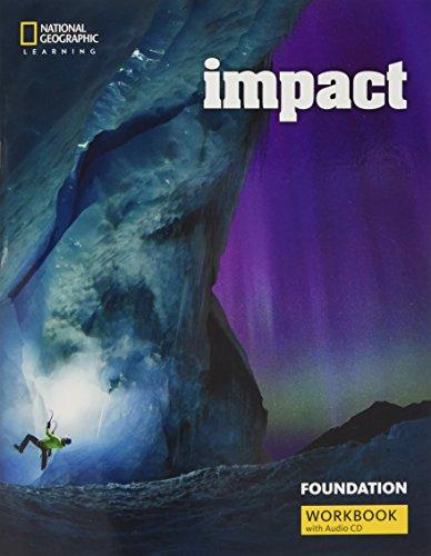 Impact Foundation: Workbook