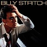 Songtexte von Billy Stritch - Billy Stritch