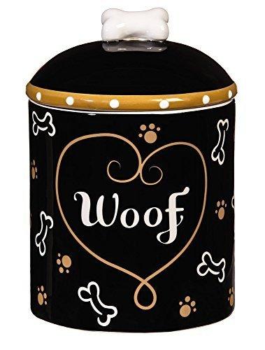 love-and-milk-bones-ceramic-dog-treat-jar-by-evergreen-enterprises