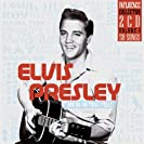 The King Of Rock'n'roll - CD4-4
