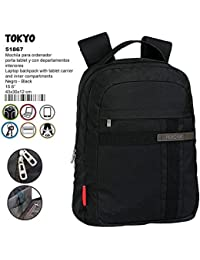 Amazon.es  TOY PLANET. - Mochilas y bolsas escolares  Equipaje b36d28d9cf980
