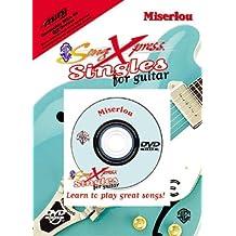 Singles for Guitar Miserlou