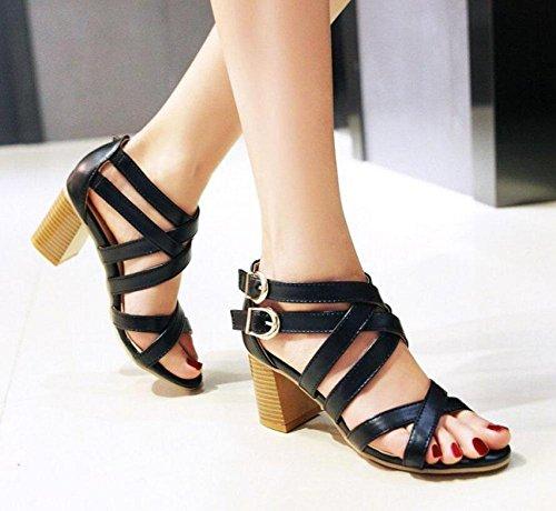 Chaussures Shinik blanches Vintage femme KVvOeM