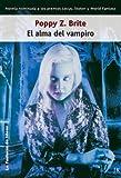 Libros Descargar en linea El alma del vampiro Eclipse (PDF y EPUB) Espanol Gratis