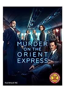 Murder on the orient express movie download hdpopcorns | Murder on