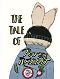 The Tale Of Peter Rabbit (Beatrix Potter Designer Editions)