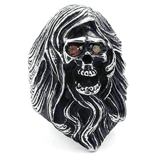 daesar-stainless-steel-rings-mens-cz-rings-gothic-tribal-skull-rings-for-men-red-rhinestone-ring-ukz