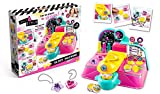 Canal Toys - Beauté - Only For Girls - Gloss Machine, CT28587
