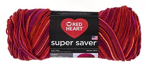 coats-yarn-red-heart-super-saver-yarn-chili-other-multicoloured