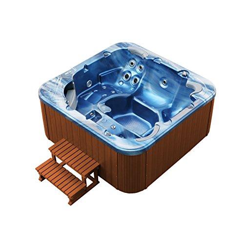 americain-whirlpool-outdoor-215-x-215-cm-jacuzzi-exterieur-5-personnes