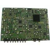 GENUINE MAIN BOARD FOR NEC TV MODEL PX-50XR6G PN#ANP2169-A