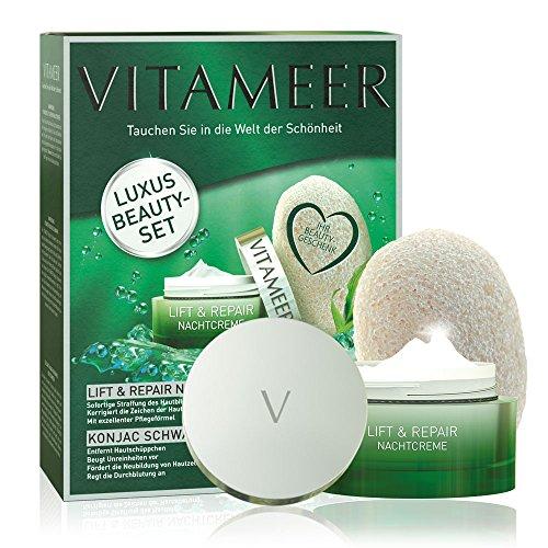 vitameer-luxus-beauty-set-mit-lift-repair-nachtcreme