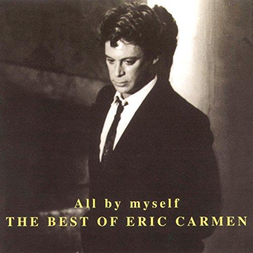 All By Myself (Single Edit)