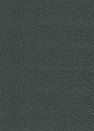 decopatch-pack-de-papel-decorativo-con-forma-de-erizo-juego-de-3-gris