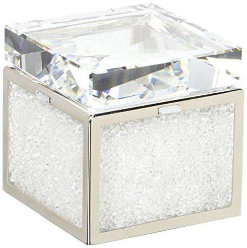 e Treasure Box (Treasure Box Spielzeug)