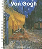 VAN GOGH AGENDA 2005