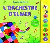 Image de Orchestre d Elmer (l)