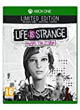 Life is Strange: Before the Storm Limited Edition (Xbox One) (New)