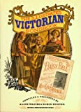 The Illustrated Victorian Song Book
