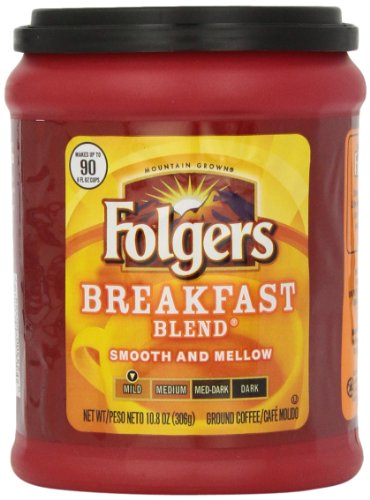 folgers-breakfast-blend-coffee-pack-of-1