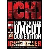 Ichi The Killer Duo Edition