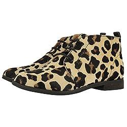 Gioseppo LUISIANA Zapatos...