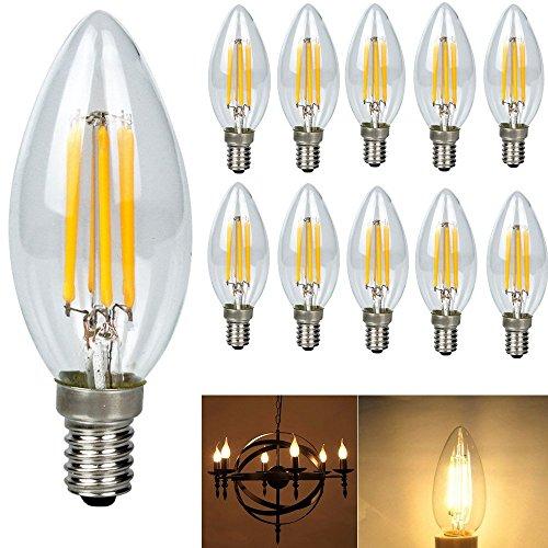 chrasy-10x-4w-e14-lampadine-led-vintage-c35-retro-lampada-led-candela-bianco-caldo-luce-2800-3200k-m