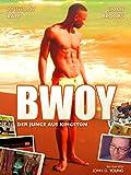 BWOY – Der Junge aus Kingston [OMU]