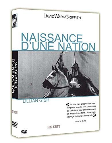 naissance-dune-nation