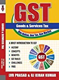 GST - A Brief Introduction
