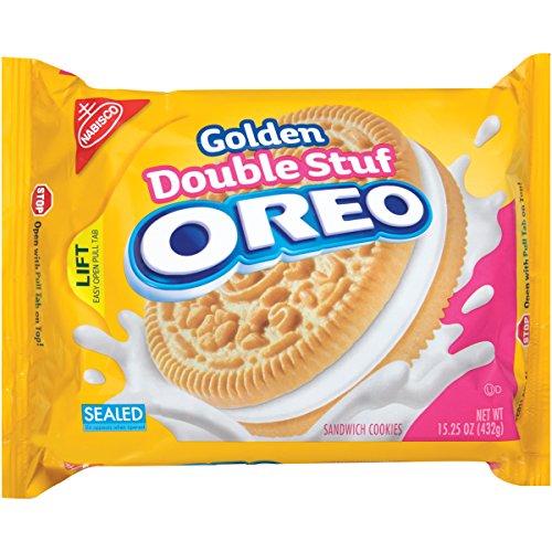oreo-biskuite-doppia-stuf-golden