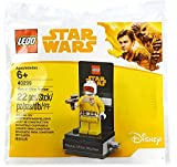 LEGO 40299 Kessel Mine Worker polybag - Star Wars / Star Wars Solo