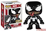 Funko Pop! Marvel Venom Exclusive Bobble Action Figure by Funko