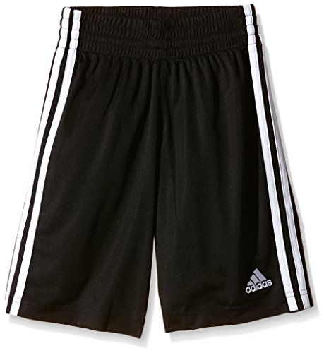 pantaloni da basket adidas