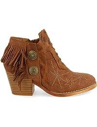 Estrella Para Disponibles Amazon es Zapatos No Botas Incluir ZqP5wx